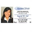 Promotional Business Card Magnets-32101