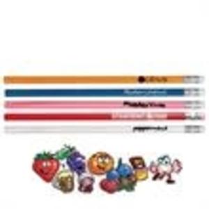 Promotional Pencils-20570