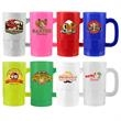 Promotional Drinking Glasses-82-77014