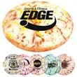 Promotional Frisbees-45930