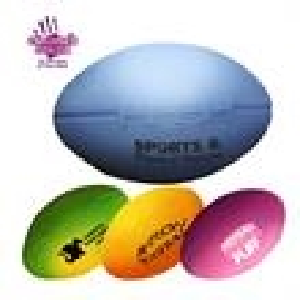 Promotional Stress Balls-45010
