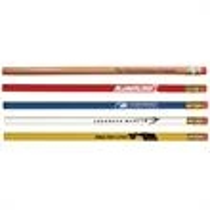 Promotional Pencils-20700