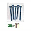 Promotional Golf Tees-64105