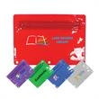 Promotional Pouches-80-05101