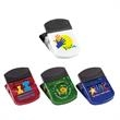 Promotional Utility Clips, Hooks & Fasteners-80-42210