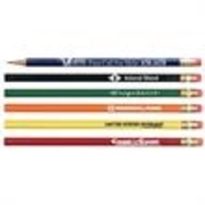 Promotional Pencils-20900