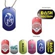 Promotional Dog Tags-28500