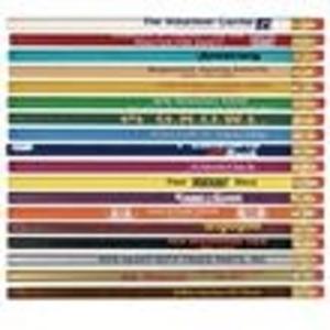 Promotional Pencils-20300
