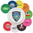 Promotional Frisbees-80-45920