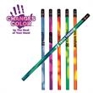 Promotional Pencils-20550