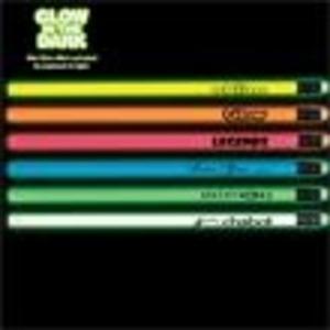 Promotional Pencils-20305