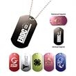 Promotional Dog Tags-28510