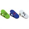 Promotional Utility Clips, Hooks & Fasteners-80-42240