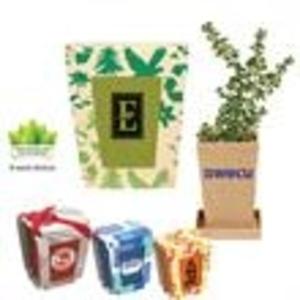 Promotional Garden Accessories-07001