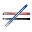 Promotional Erasers-02050