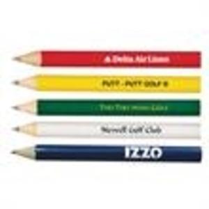 Promotional Pencils-61100