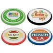 Promotional Coasters-80-42410
