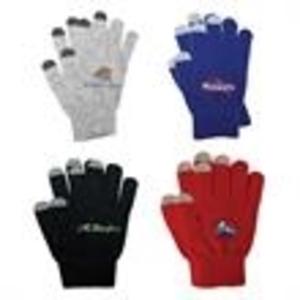 Promotional Gloves-80-44430