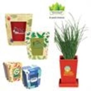 Promotional Garden Accessories-80-07001