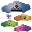 Promotional Erasers-02130