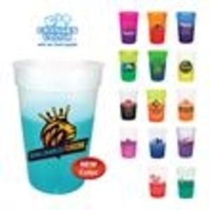 Promotional Stadium Cups-80-71117