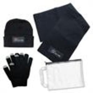 Promotional Gloves-80-44490