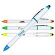 Promotional Highlighters-80-11910