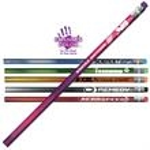 Promotional Pencils-20575