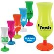 Promotional Drinking Glasses-70014