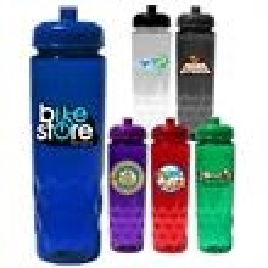 Promotional Sports Bottles-80-68724