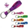 Promotional Identification Miscellaneous-27550
