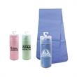 Promotional Cooling Towels-43600
