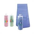 Promotional Cooling Towels-80-43600