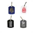 Promotional Identification Miscellaneous-44335