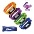 Promotional Watches - Digital-45025