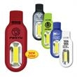 Promotional Personal Protection Aids-29200