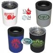 Promotional Drinking Glasses-76415