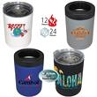 Promotional Drinking Glasses-80-76415