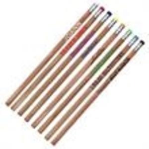 Promotional Pencils-20650