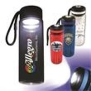 Promotional Flashlights-80-68624