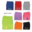 Promotional Cooling Towels-80-43500