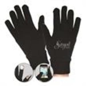Promotional Gloves-44432