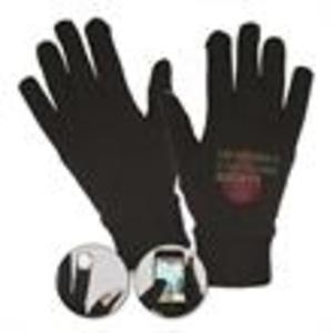 Promotional Gloves-80-44432