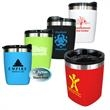 Promotional Drinking Glasses-76712