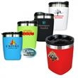 Promotional Drinking Glasses-80-76712