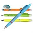 Promotional Highlighters-11920