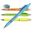Promotional Highlighters-80-11920