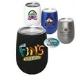 Promotional Drinking Glasses-80-69112