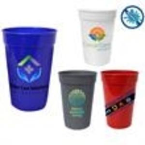 Promotional Stadium Cups-80-70117