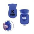 Promotional Stress Relievers-45084